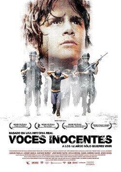 Innocent streaming vk | Streamay.com