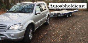 Autoankauf Lemgo | Wo verkaufe ich mein Auto in Lemgo!