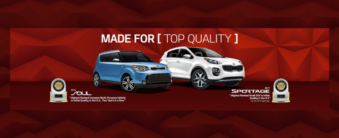New, Used Cars in Langley BC | Used Car Dealerships | Applewood Kia
