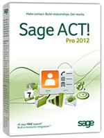 ACT Hosting, CRM Hosting, SAGE Act Hosting, Hosted ACT, Cloud ACT