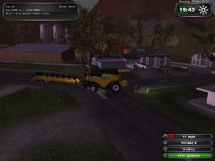 Croatian village - Farming Simulator UK - Quality mods for Farming Simulator 2009, 2011 and 2013