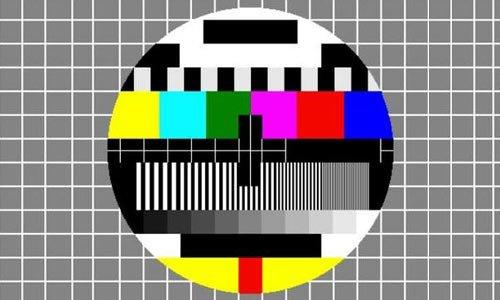 La Télé-Réalité Mania, vrai phénomène de société | Facebook
