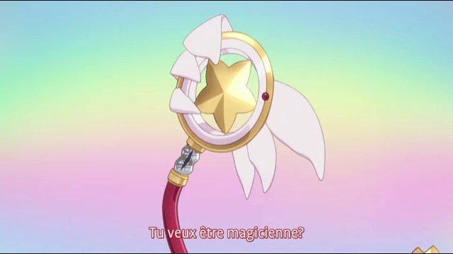 [Kast-fs] Fate Kaleid Liner Prisma Ilya 01