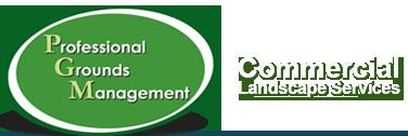 Commercial Landscape Services & Maintenance
