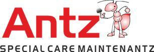 Antz Maintenantz for Bathroom Installations in Birmingham