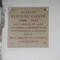 Line Renaud : Son regretté Loulou Gasté honoré devant ses fidèles amis stars