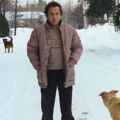L'écrivain québécois Réjean Ducharme est décédé