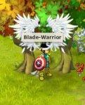 Blog de Blade-x