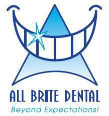 All Brite Dental - Brownstown Dentist