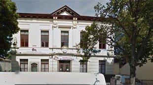 Ils se sont réjouis des attentats en criant Vive l'Etat islamique: deux élèves d'une école de Laeken sanctionnés