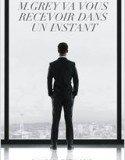 50 Nuances de Grey En Streaming dvdrip vfFilmOOm : film streaming