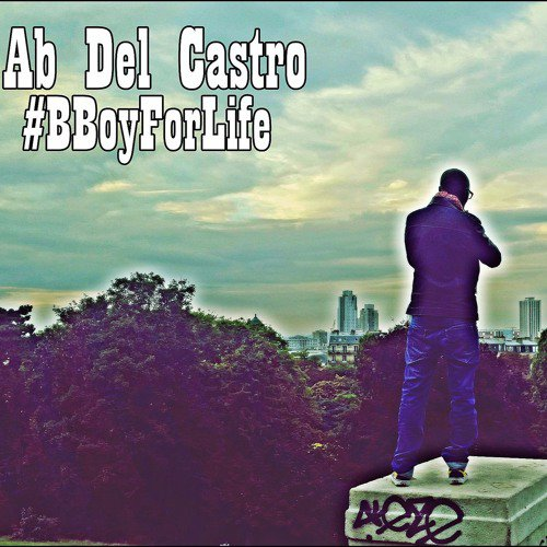LET'S TALK ABOUT SEX ( Sonny Black RMX ) Ab Del Castro Featuring Hasheem ResteSlow
