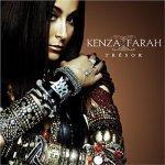 Tresor / Kenza Farah Sans jamais se plaindre (2011) - Kenza Farah