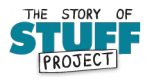 The Story of Stuff Project