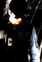 Akrimo Lacrymale: un animal sensible du rap !