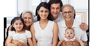 Make the most of family floater medical plans