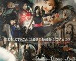 le blog de Demetria--Devonne--Lovat