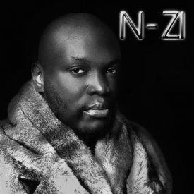 N-ZI - SEKOM'MA - Download and Stream | Audiomack