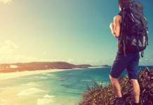 8 astuces pour économiser et voyager - Voyageons.top