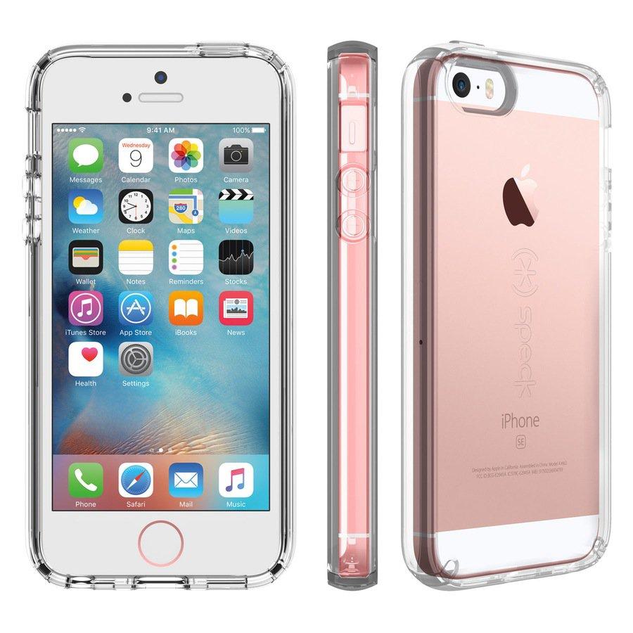 iphone 6s 339.99