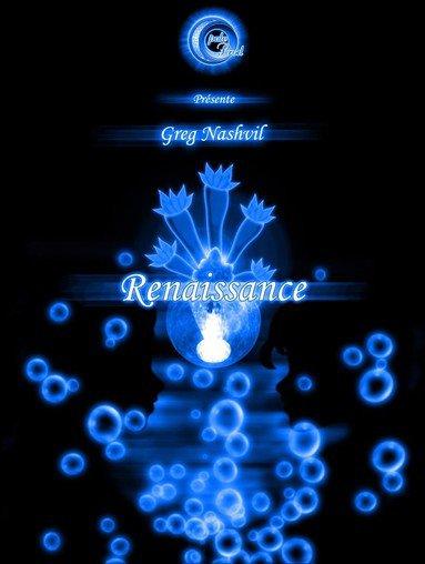 SITE OFFICIEL RENAISSANCE GREG NASHVIL - SITE DE RENAISSANCE GREG NASHVIL