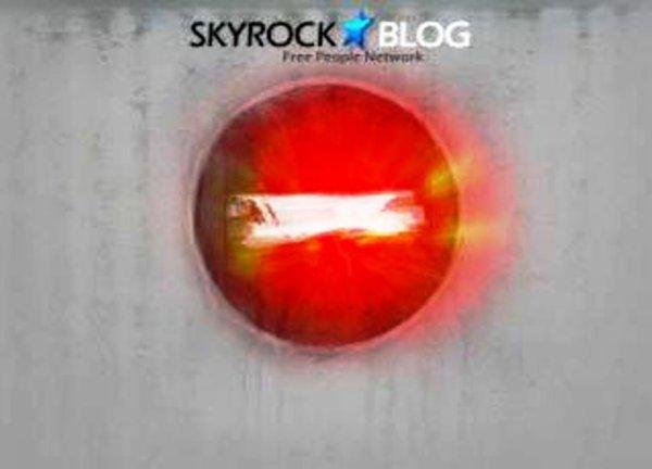 http://iles-de-paix-fondation-d.skyrock.com/ Ce blog a été désac...