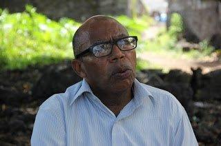 La tournante : un système d'exclusion | Comores Actualites - Habari za Comores et Za massiwa