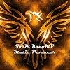 JoeM Kano MP Music Producer