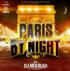 Paris By Night - Dj Mourad / Le Grand Jour -...