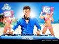 Mickael Vendetta : DJ MV - BLOG OFFICIEL DE MICKAEL VENDETTA