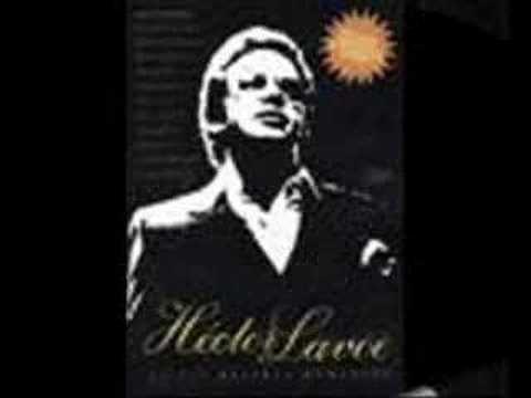 'Ausencia' - Héctor Lavoe