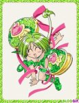 mini bridget - Blog de ichigo--momomiya-x3