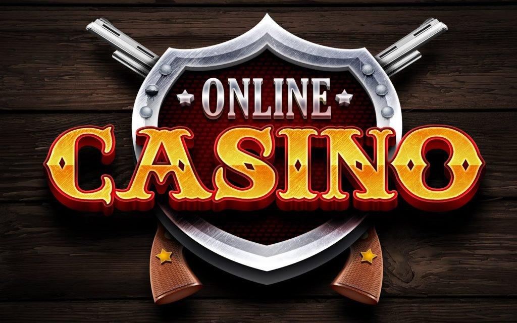 Bentuk Live Situs Casino Online Terbaik