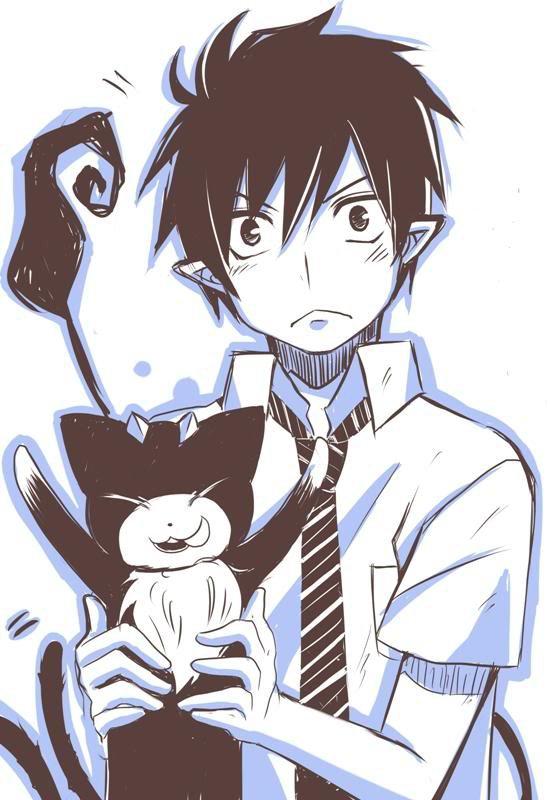 Anime : 燐Pixiv ID:18268368 Member:みかん