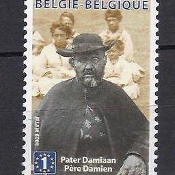 pere-Damien