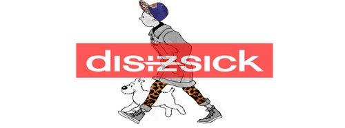 Disizsick | Facebook