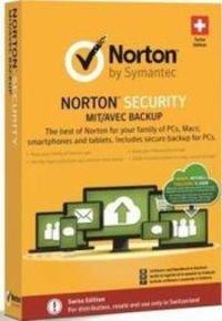Norton Security 2015 Crack, Serial key, Activation Code Full   Full Version PC Softwares Cracks Free Download