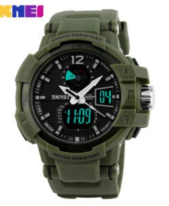 Military Watches for Sale, The Best Cheap Military Watches