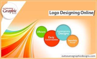 How to Choose Logo Designing Online?