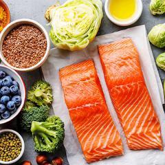Santé cardiovasculaire: est-il toujours recommandé de consommer autant de poisson?