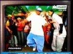 Ma rivale / Dis l'heure 2 zouk (2003)