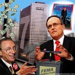 Les coulisses de l'actualité: 2e tour, chaos, terrorisme d'Etat, 11 septembre