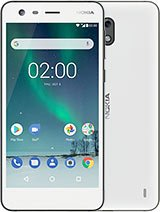 Nokia 2 Price and full phone specifications