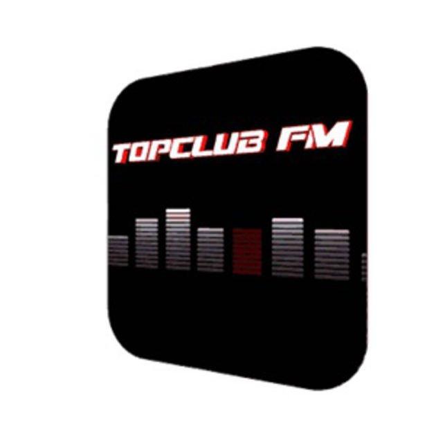 Consultez et comparez les avis et notes d'autres utilisateurs, visualisez des captures d'écran et découvrez Topclub Fm plus en détail. Téléchargez Topclub Fm et utilisez-le sur votre iPhon...
