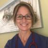 Click here to support Jillian Stewart spending her time over woman wellness by Jillian Stewart