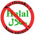 Halal: business is business…