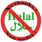 Halal: business isbusiness…