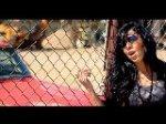 Youssoupha -DREAMIN - feat Indila & skalpovich - Vidéo Skyrock