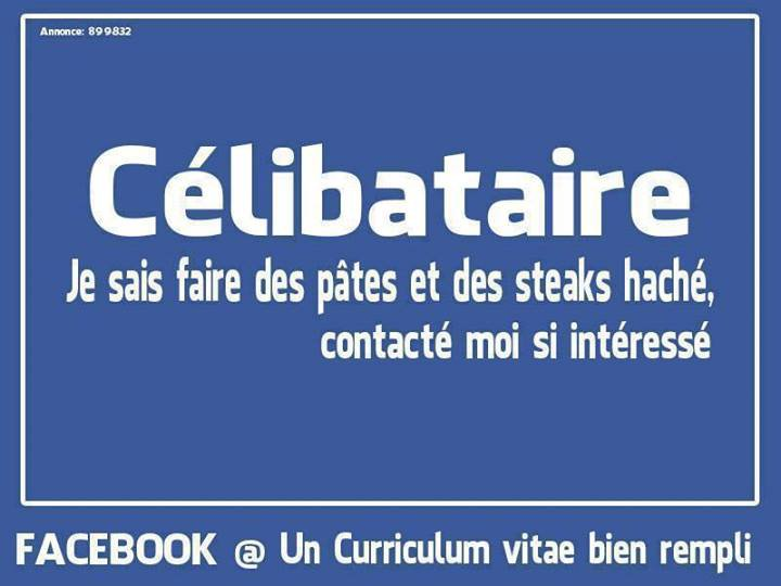 Facebook (mdr)