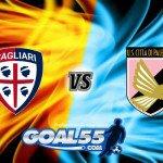 Prediksi Skor Cagliari Vs Palermo 13 Agustus 2017